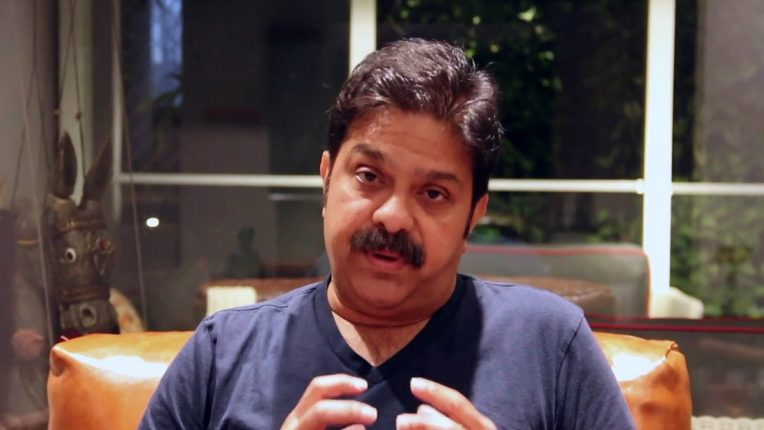 ऑक्सिजन निर्मितीसाठी केंद्राने दिलेला निधी आघाडी सरकारने गायब केला: भाजपा उपाध्यक्ष आ. प्रसाद लाड यांची घणाघाती टीका