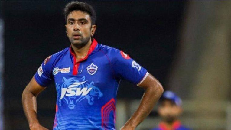 भारत आणि ऑस्ट्रेलियाच्या खेळाडूंचे माघारसत्र; 'बीसीसीआय' मात्र आयोजनावर ठाम