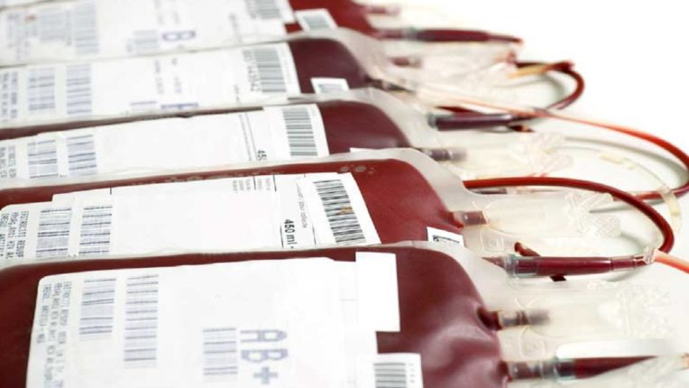 युवक काँग्रेस करणार महाराष्ट्रातील सर्वात मोठया रक्तदान शिबिराचे आयोजन; २५००० रक्तपिशव्या संकलन करण्याचा सत्यजीत तांबेंचा निर्धार