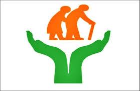 संजय गांधी निराधार योजनेतील बारामतीतील लाभार्थ्यांना अडीच कोटीचे अनुदान ; लॉकडाऊन मुळे एप्रिल व मे दोन महिन्याचे अनुदान जमा