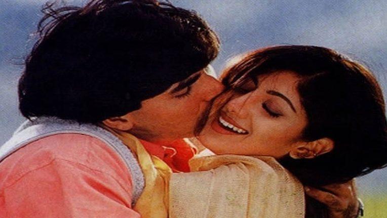 रविनानंतर अक्षयचं होतं शिल्पा शेट्टीबरोबर अफेअर, ब्रेकअपनंतर लगेचच केलं ट्विंकल खन्नाशी लग्न, शिल्पाने केले गंभीर आरोप!