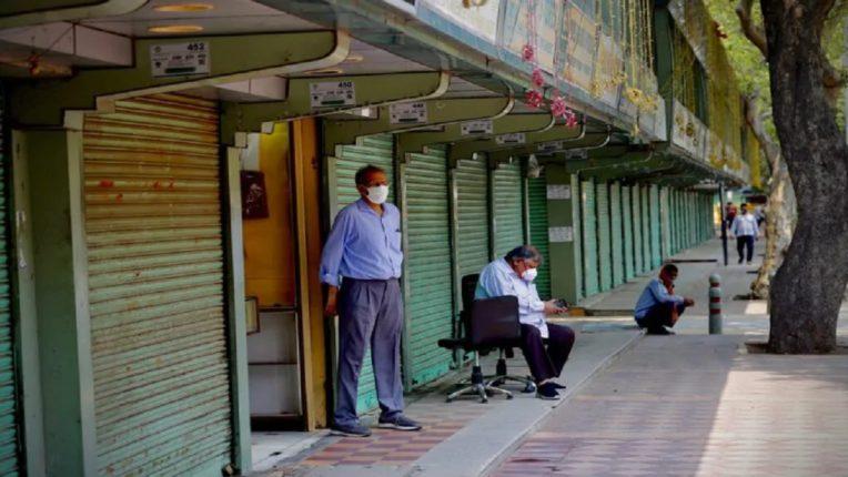 'या' दुकानांना मोठा दिलासा ; राज्य सरकार अत्यावश्यक प्रवर्गात करणार समावेश