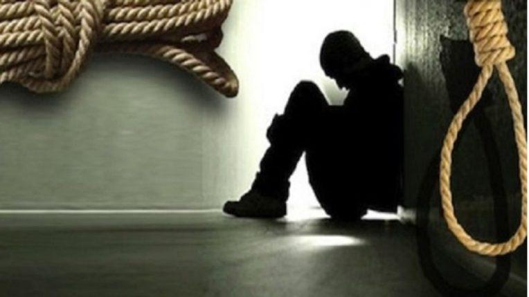 कर्नाटकचे मुख्यमंत्री बीएस येदियुरप्पा यांचा राजीनामा; युवकाने केली आत्महत्या