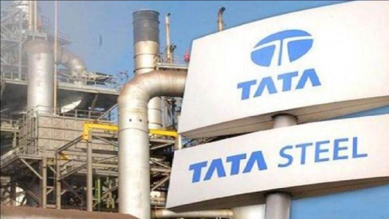 Tata Steel ने वाढवला ऑक्सिजन पुरवठा , आता दररोज 'इतका' ऑक्सिजन उपलब्ध होणार