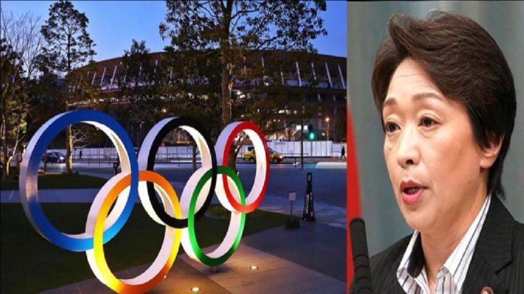 टोकियो ऑलिम्पिक प्रेक्षकांविना होणार ? अध्यक्षांनी दिले संकेत