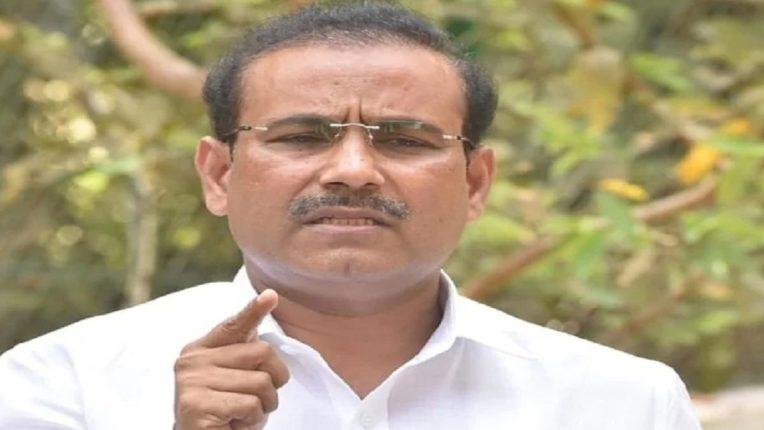 महाराष्ट्राने लसीकरणात दीड कोटींचा टप्पा ओलांडला ; आरोग्यमंत्री टोपेंनी ट्विट करुन दिली माहिती