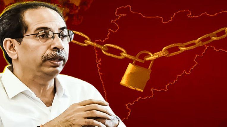 महाराष्ट्र अनलॉक होणार पण… मुख्यमंत्र्यांच्या जिल्हाधिकारी, आयुक्तांना स्पष्ट सूचना
