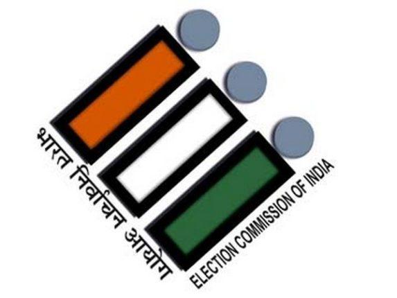 'ना विजयाचा जल्लोष ,ना मिरवणुका ,ना गुलाल' निकालबाबत निवडणूक आयोगाची 'नियमावली' जाहीर