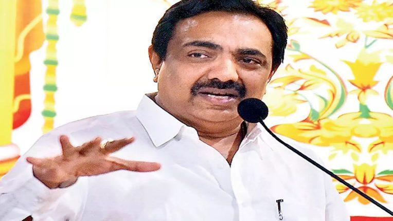 महाराष्ट्राचे जलसंपदा मंत्री कर्नाटकच्या मुख्यमंत्र्यांशी साधणार संवाद, अलमट्टी धरणातील पाण्याच्या विसर्गामुळे पूरपरिस्थिती उद्भवू नये म्हणून करणार नियोजन
