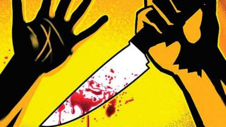 वरात पाहत असलेल्या तरुणावर सुरीने वार ; पूर्ववैमनस्यातून जीवे मारण्याचा प्रयत्न