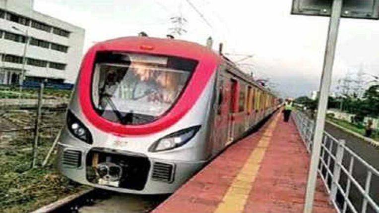 नोकरीची संधी! मुंबई मेट्रोमध्ये होणार भरती ; तब्बल १.८० लाखांपर्यंत पगार मिळविण्याची संधी