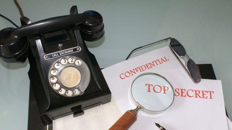 सरकारी अधिकाऱ्यांचे बेकायदेशीरपणे फोन टॅप प्रकरण; कागदपत्र मिळवण्यासाठी सीबीआयचा न्यायालयात अर्ज