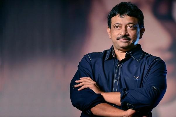 …. अखेर पंतप्रधान मोदी ऑस्कर्स  पुरस्काराने सन्मानित; राम गोपाल वर्माने दिली पुरस्कार मिळाल्याची माहिती