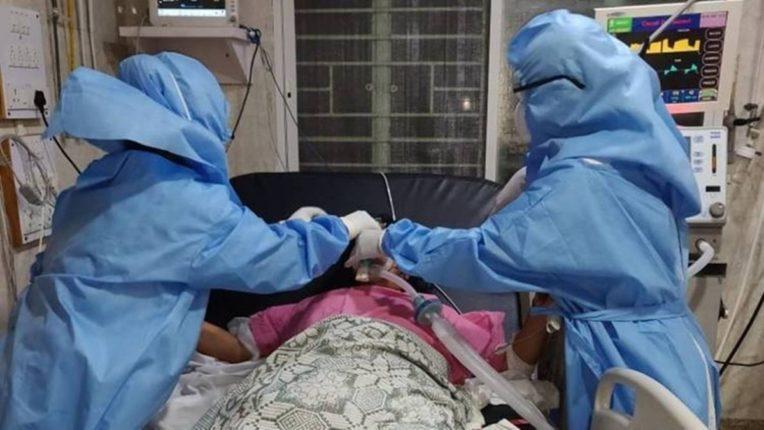 भारतातील पहिल्या कोरोना रुग्णाला पुन्हा विषाणूचा संसर्ग, सुदैवाने प्रकृती स्थिर