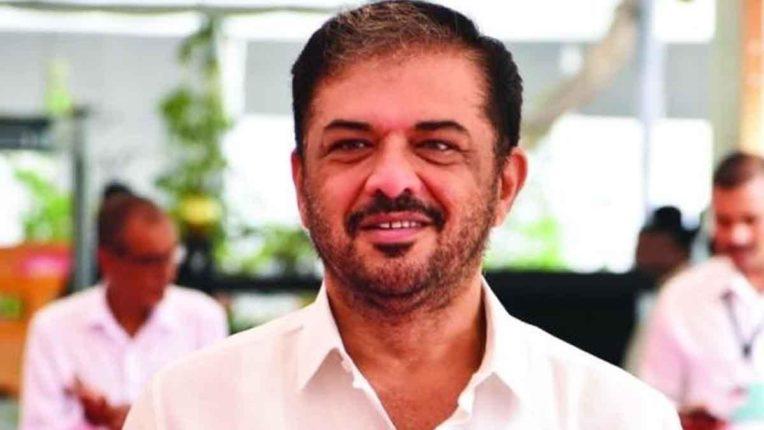 क्रीडा व युवक कल्याण मंत्री सुनील केदार यांच्या पाठपुराव्याने राज्यांत जिल्हावार खेलो इंडिया सेंटर (केआयसी) सुरु करण्यात यश — मंत्री सुनील केदार