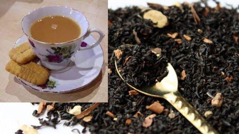 संचारबंदीत चहाविक्रीच्या हातगाड्या, हाॅटेल्स बंद; चहापत्ती विक्रीत ६० टक्क्यांनी घट