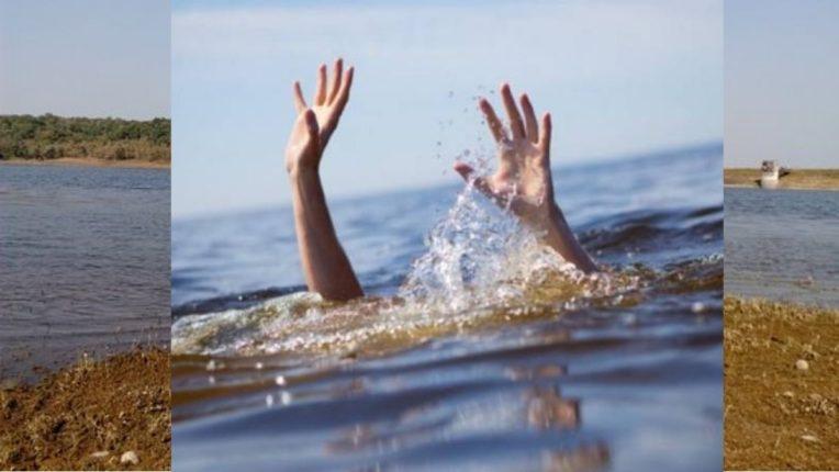 भीमेच्या पात्रात सहाजणांचा बुडून मृत्यू  ; पंढरपूरजवळ दोन तर लवंगीत चारजण बुडाले