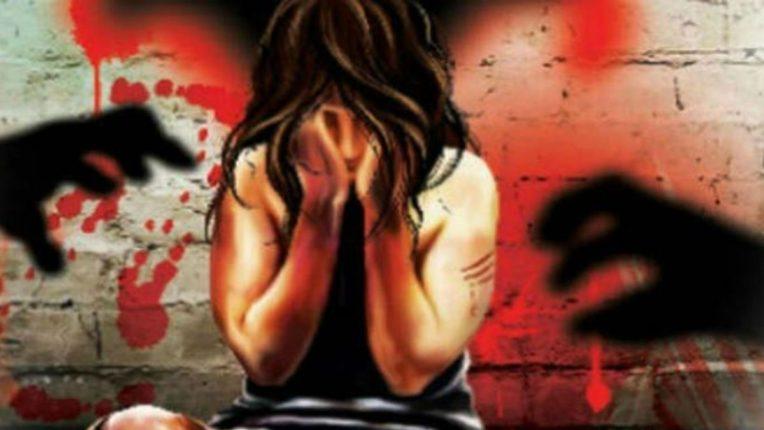 पुणे सामूहिक बलात्कार प्रकरणातील पीडितेची ओळख उघड करू नका; राष्ट्रीय बाल हक्क आयोगाचे पोलिसांना आदेश