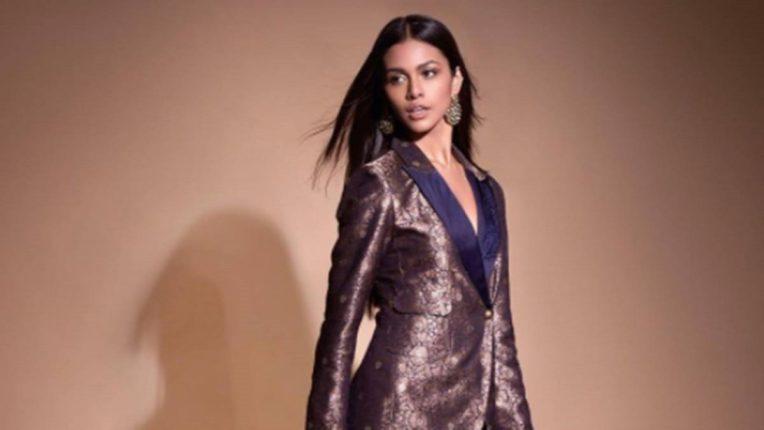 भारतात परतली 'मिस यूनिवर्सची 3rd रनरअप' एडलिन कॅस्टिलिनो, पण सोशल मीडियावर रंगली तिच्या महागड्या ड्रेसची चर्चा!
