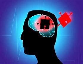 स्किझोफ्रेनिया : एक मानसिक आजार