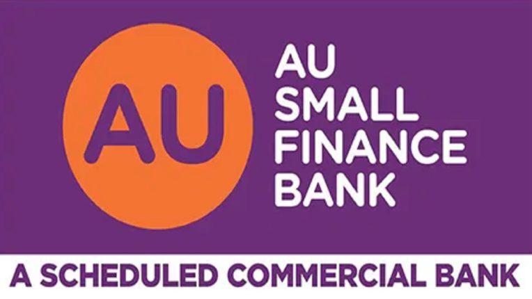 एयू स्मॉल फायनान्स बँकेने आर्थिक वर्ष २०२१मध्ये करोत्तर नफ्यामध्ये नोंदविली ७३% वाढ; आव्हानात्मक परिस्थितीत स्थिर कामगिरी