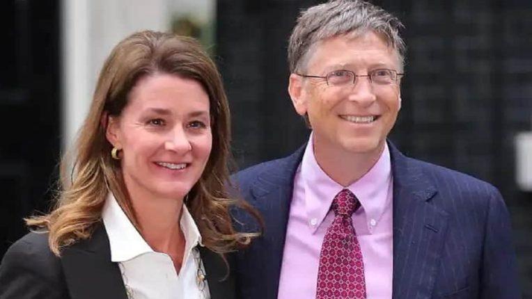 बिल गेट्स आणि पत्नी मेलिंडाचा घटस्फोट, कारण काय? : वाचा सविस्तर