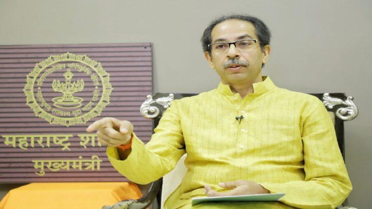 महाराष्ट्रात १ जूननंतर लॉकडाऊन वाढणार का?, मुख्यमंत्र्यांचं स्पष्ट उत्तर, काय म्हणाले : वाचा सविस्तर
