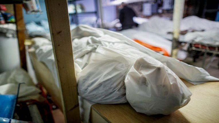 महिन्याभरात राज्यातील मृत्यूदरामध्ये ०.४० टक्क्यांची घट, सर्वाधिक मृत्यूदर असलेल्या देशातील राज्यांमध्ये महाराष्ट्र तिसऱ्या स्थानावरून आला सहाव्या स्थानावर