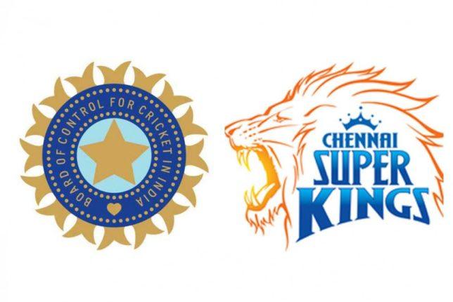 Kolkata is followed by Chennai's 3 member Corona Positive