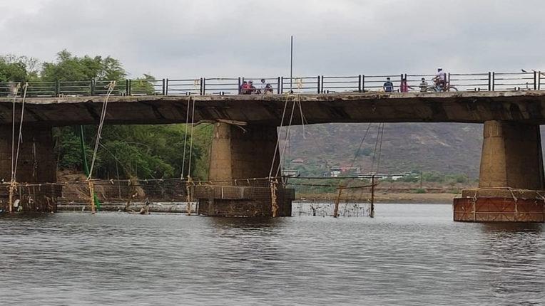 dadli bridge