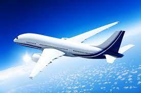 'या' कारणामुळे अमेरिकेन प्रशासनाने घातली भारतीय हवाई वाहतुकीवर बंदी ; ४ मे पासून नियमांची अंमलबजावणी