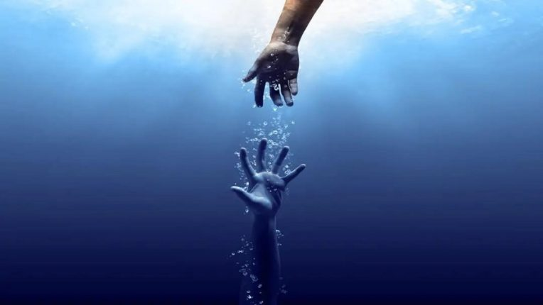 पती पत्नीच्या भांडणात दोन चिमुकल्यांचा पाण्यात बुडून अंत; खाणीत उडी घेत आईने केला होता आत्महत्येचा प्रयत्न
