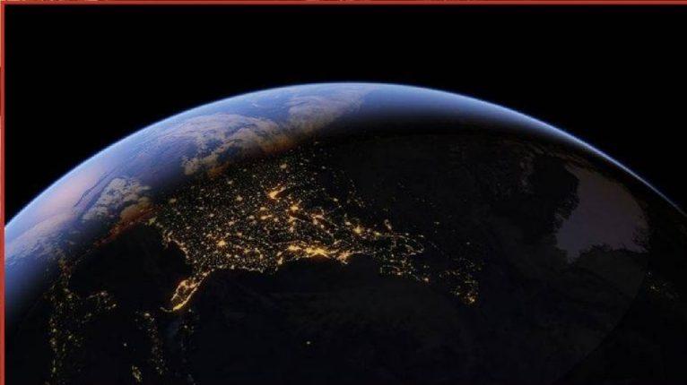 धरतीचा विनाश किंवा मनुष्य प्राण्याचा अंत होण्याची तारीख काय असेल? Harvard University च्या संशोधकांनी केला मोठा खुलासा…