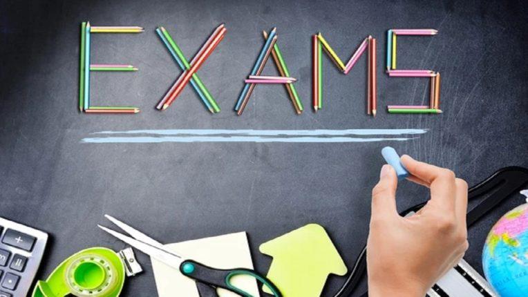 शिक्षकांसाठी आनंदाची बातमी -राज्यातील TET परीक्षेच्या नोंदणीची तारीख ढकलली पुढे