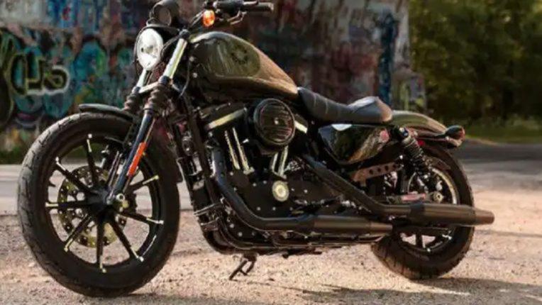 Hero-Harleyची ही ट्विन मॉडल बाइक देणार Royal Enfield ला टक्कर; दमदार इंजिनने असेल सुसज्ज