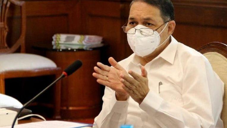 पोलीस भरतीबाबत गृहमंत्री दिलीप वळसे-पाटलांचं मोठं वक्तव्य, काय म्हणाले ? : वाचा सविस्तर