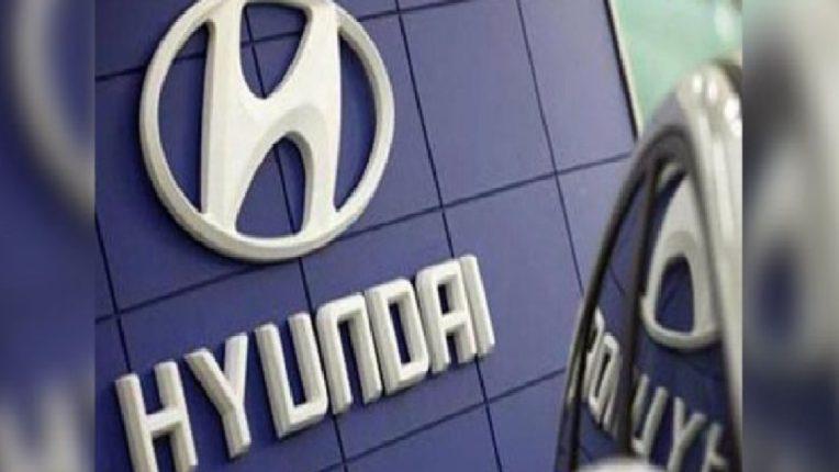 Hyundai कंपनीकडून सेल्स रिपोर्ट जारी, एप्रिलमध्ये ५९,२०३ वाहनांची केली विक्री