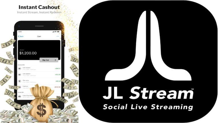 जेएल स्ट्रीम: ऑनलाइन स्ट्रीमर्ससाठी सध्याचे हॉटस्पॉट; हे सोशल लाइव्ह स्ट्रीमिंग ॲप एक अप्रतिम प्लॅटफॉर्मची देतेय सुविधा
