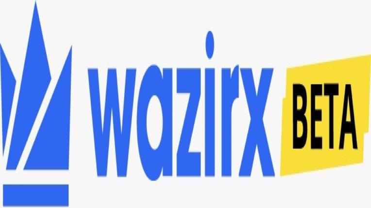 वझीरएक्सने 'क्विकबाय' लाँच केले; ग्राहकांना मिळणार वन-टॅप क्रिप्टो व्यवहारांची सुविधा