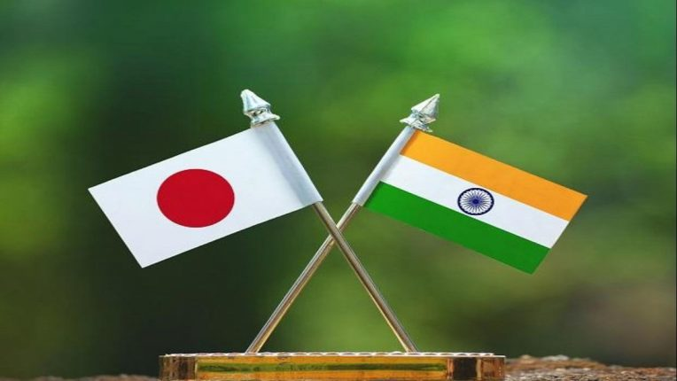हा तर आम्ही फारच पूर्वीपासून करत आलो आहोत, जपानची विश्वासार्ह भारतीय भागीदारी; शह-काटशहाच्या राजकारणात कोण ठरणार सरस