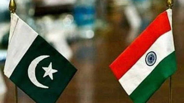 अणवस्त्रे नाही तर अंतराळात भारतीय सैन्याच्या उपस्थितीनेच पाकिस्तानला भरली धडकी, नवीन धोके ध्यानात घेता घेत आहे बैठका