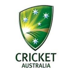 मदतीचा हात ! कोरोनाविरुद्धच्या लढ्यासाठी भारताला ऑस्ट्रेलियन क्रिकेट नियामक मंडळाकडून ५० हजार डॉलर्सची मदत