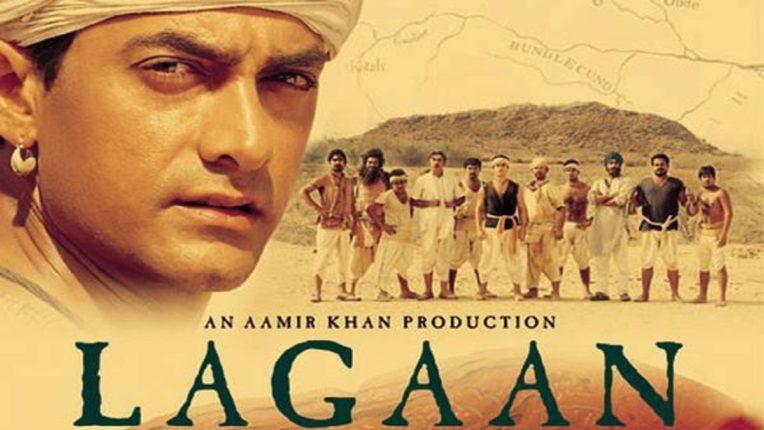'लगान'चा रिमेक? हा अभिनेता दिसू शकतो भुवनच्या भूमिकेत, आमिर खानने सुचवलं नाव!