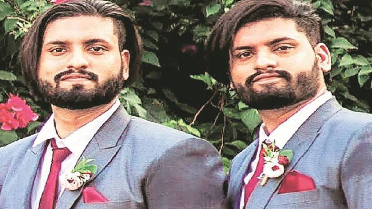 merath twin brothers died