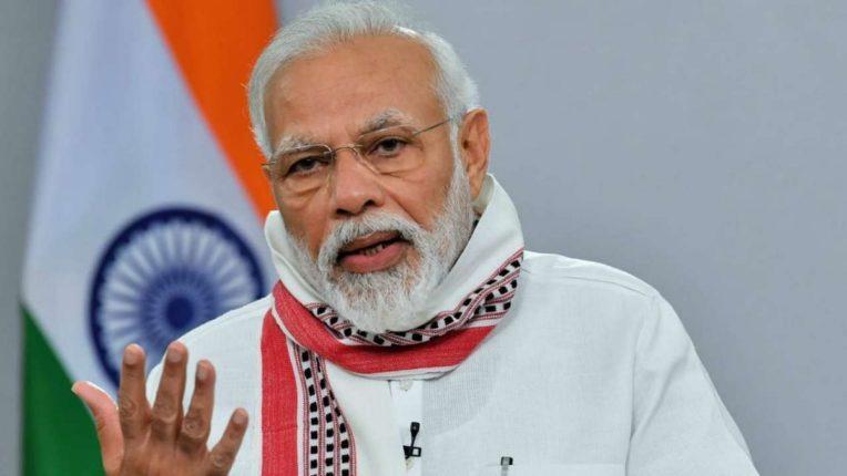 गगनाला भिडलेले खाद्य तेलाच्या भाव कमी करण्यासाठी मोदी सरकार उचणार 'हे' पाऊल