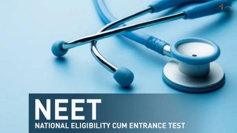 NEET-PG परीक्षा लांबणीवर तर मेडिकलच्या विद्यार्थ्यांवर मोठी जबाबदारी