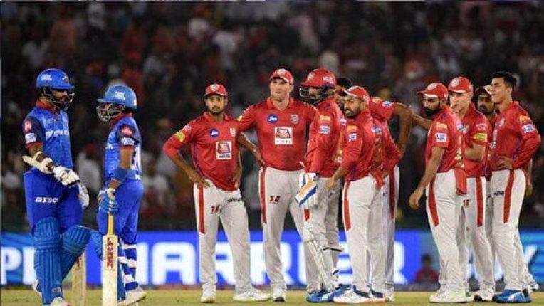 आयपीएलचा डबल धमाका : पंजाब किंग्ससमोर आज दिल्ली कॅपिटल्सचं मजबूत आव्हान? के.एल.राहुलच्या बदल्यात 'हा' खेळाडू सांभाळणार टीमची धुरा