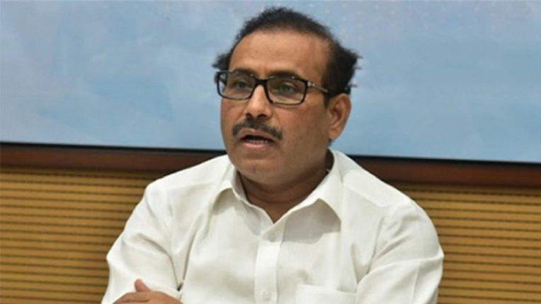 पुण्यात 'गृह विलगीकरण' सुरूच राहणार ; आरोग्यमंत्री राजेश टोपे यांची माहिती
