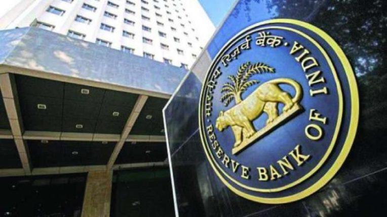 1 रुपयाचं, 10 रुपयाचं नाणं बंद झालंय का? चालणार नाही? RBI ने दिलंय 'हे' स्पष्टीकरण