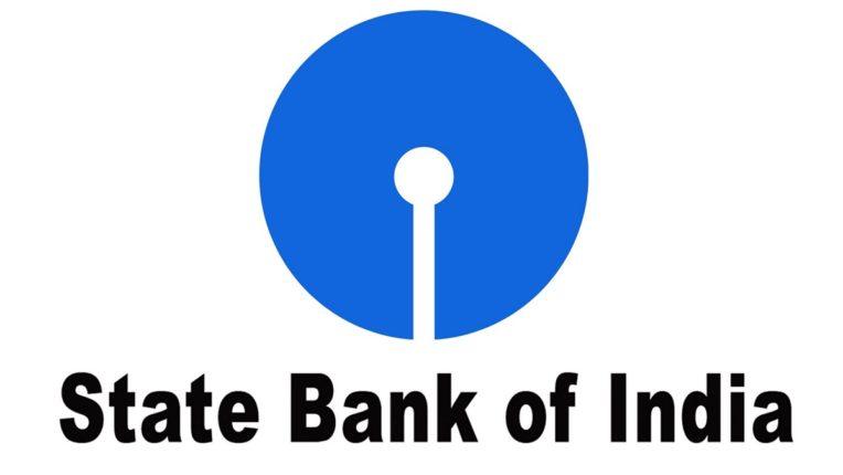 SBI बँकेत नोकरीची संधी : हव्या त्या राज्यात काम करता येणार ; ५ हजारांपेक्षा जास्त पदांवर भर्ती सुरु